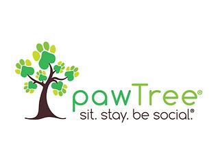logo-pawtree.png