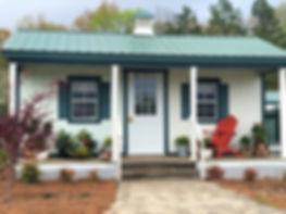 Tiny House 1.jpg