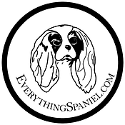Everything Spaniel.png
