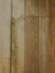 wood reversed.jpg