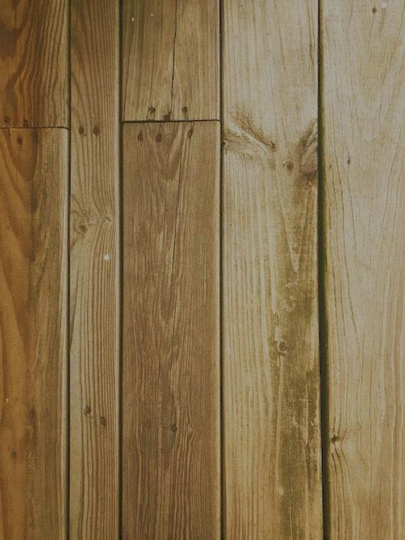wood bg 1.jpg