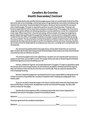 Health Guarantee (1).jpg