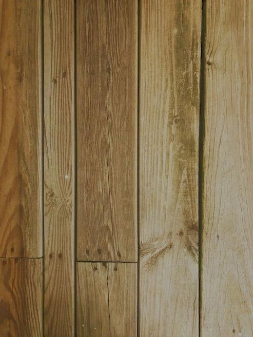 wood flipped 1.jpg