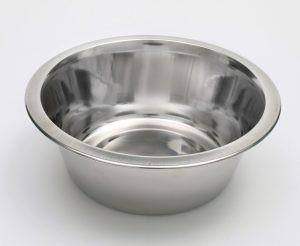 stainless bowl.jpg