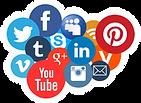 socialmediamarketing.png