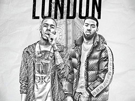 NEW: M24 x Tion Wayne - London - Prod by. ETS - Directed by. TV Toxic