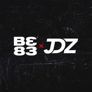 BE83 Music acquires JDZ Media!