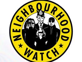 NEW: Skepta ft. LD - Neighbourhood Watch - Prod by. Carns Hill