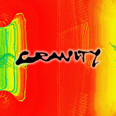 NEW: Brent Faiyaz ft. Tyler The Creator - Gravity - Prod by. DJ Dahi