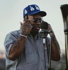 NEW: Blxst ft. Tyga & Ty Dolla $ign - Chosen
