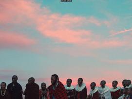 NEW ALBUM: Tiggs Da Author - Blame It On The Youts