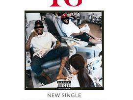 NEW TRACK: @YG ft. @Drake, @Itskamaiyah - Why You Always Hatin?