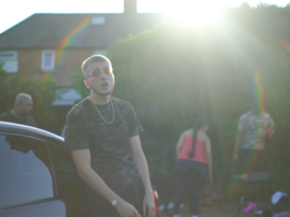 NEW: LemOnTheBeat - Summertime - Prod by. LemOnTheBeat - Directed by. ReadTheTitle
