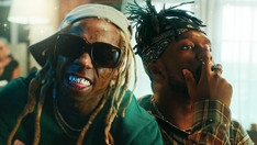 NEW: KSI ft. Lil Wayne - Lose - Prod by. Digital Farm Animals - Directed by. Troy Roscoe
