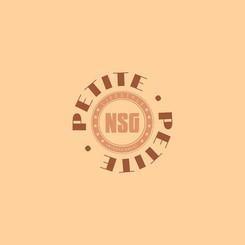 NEW: NSG - Petite - Prod by. JAE5 - Directed by. Kevin Hudson & Kruddz