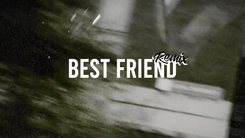 NEW: Ace #2Bait ft. Remii Blacks, Ree & Kashino - Bestfriend Remix - Prod by. TR3 - Visuals by.