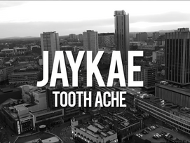 @Jaykae_Invasion is back and on track to have his biggest year yet!