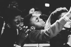 #POWERSHEADLINESHOW - _jdshotyou (30)