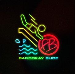 NEW: #OFB Bandokay - Slide - Prod by. DT5 Beats, SB & UDL - Directed by. Teeeezy C