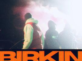 NEW: Olami Still - Birkin - Prod by. Gibbo - Directed by. Olami Still & Jalen Gravesande