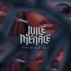 NEW E.P: Juice Menace - 029