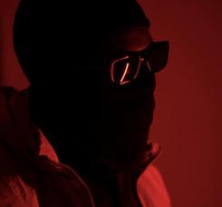 NEW: FME - Unruly (Freestyle) - Directed by. Rockstxr   Shuttergods