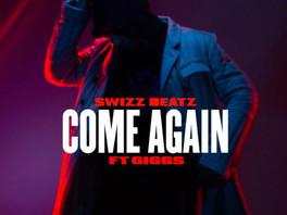 NEW: Swizz Beats ft. Giggs - Prod by. Swizz Beatz - Directed by. Meji Alabi
