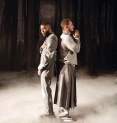 NEW: J Balvin & Khalid - Otra Noche Siri Ti