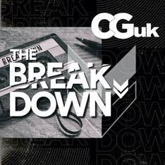 The Breakdown   Jazmine Sullivan - Heaux Tales