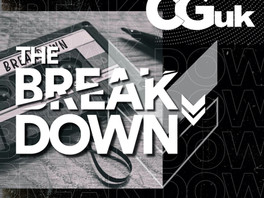 The Breakdown | Jazmine Sullivan - Heaux Tales