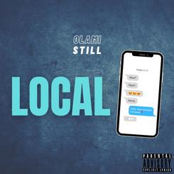 NEW: Olami Still - Local - Prod by OUHBOY