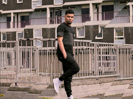 NEW VIDEO: @YungenPlayDirty - Fools Gold - (Directed by. @KaylumDennis) - [@GRMDaily]