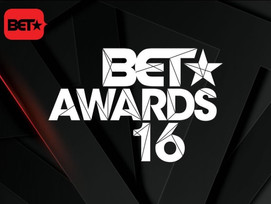 BET Awards 2016: The Round Up!