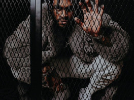 NEW: Dave East - Dirty Lil N*gga (East Mix)