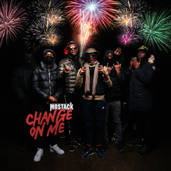 NEW: MoStack - Change On Me - Prod by. Rxwntree - Directed by. Wowa