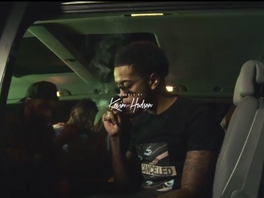 NEW VIDEO: @OfficialChip - Mad With It (Visuals by. @KevinHudsonFilm) [PRE-ORDER #PowerUp NOW!!]