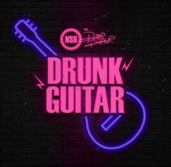 NEW: NSG ft. Potter Payper - Drunk Guitar - Prod by. Legendury Beatz - Directed by. Kevin Hudson