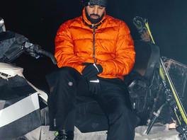 NEW: Drake - War - Directed by. Theo Skurda
