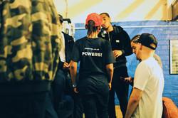 #POWERSHEADLINESHOW - _jdshotyou (3)