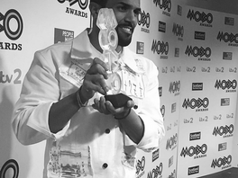 The MOBO Awards 2016: The Round Up!