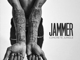 NEW: Jammer - Concrete Jungle - Prod by. ONE99