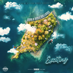 NEW: Buni x Russ Millions - Exciting - Prod by. Jaygo Beats - Directed by. Toxic