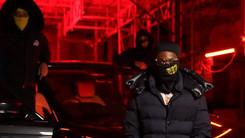 NEW VIDEO: Blanco ft. Loski & K-Trap - Cerberus - Prod by 169 - Visuals by JRelz Media - #CityOfGod