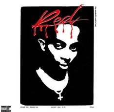 NEW ALBUM: Playboi Carti - Whole Lotta Red