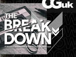 The Breakdown | Chip - Snakes & Ladders