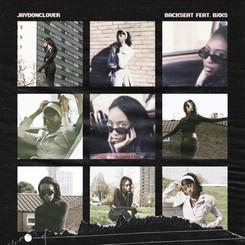 NEW: Jaydonclover ft. BXKS - Backseat - Prod by. dylantheinfamous