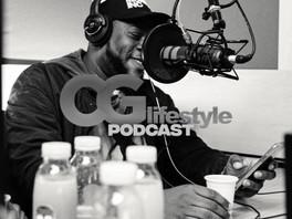 CGlifestyle PODCAST | EP003 w/ SJR, DJ Kingpin, Mr Manage & DJ Biggoss