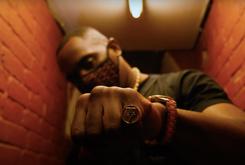 NEW: Big Dog Yogo - B&B - Prod by. MoJoe - Visuals by. High Graded Films