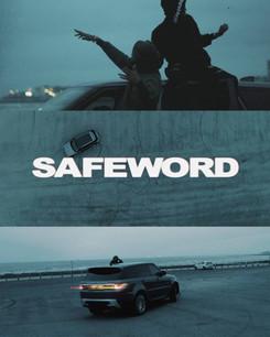 NEW: Splurgeboys ft. Scorcher - Safeword - Prod by Vezarchi - Directed by. Rocket & Chas Appeti