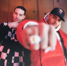 NEW: G-Eazy ft. Chris Brown & Mark Morrison - Provide